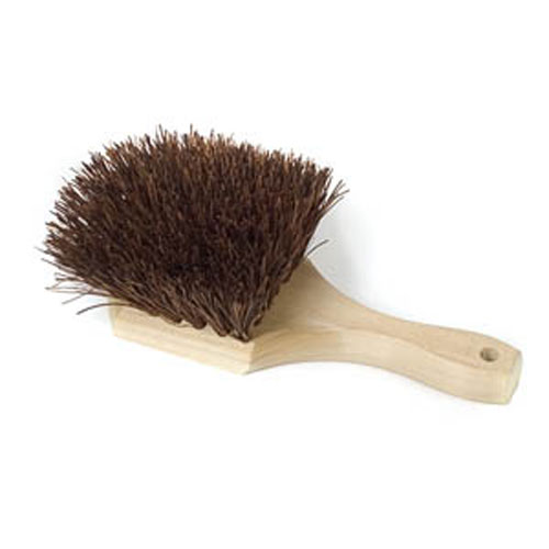 Pot Brushes