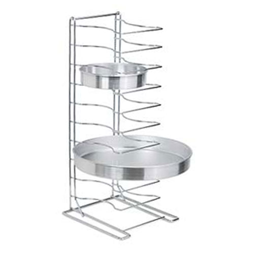 Pizza Tray Racks