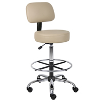 Drafting and Medical Stools