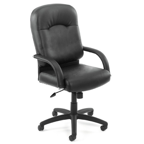 CaressoftPlus™ Executive Chairs