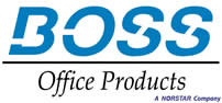Boss Office Products Products