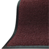 Quick Ship Commercial Floor Mats &amp; Rugs