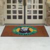 Specialty Floor Mats &amp; Rugs