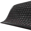 Commercial Floor Mats & Rugs