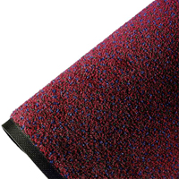ColorStar™ Solution-Dyed Mats