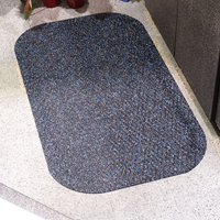 Industrial Anti-Fatigue & Slip Resistant Mats