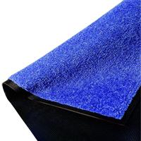 Tri-Grip™ Indoor Floor Mats