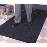 Entrance Mats & Runners