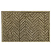 Waterhog&trade; Eco Elite Fashion Floor Mats