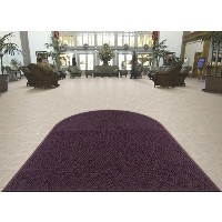 Waterhog™ Eco Grand Premier Floor Mats