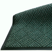 Waterhog™ DiamondCord Floor Mats