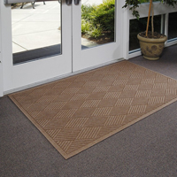 Waterhog™ Fashion Diamond Floor Mat