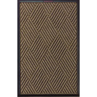 Waterhog™ Eco Premier Fashion Floor Mats