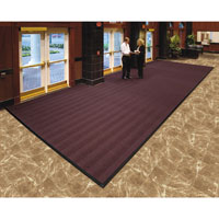 Waterhog&trade; Eco Elite Roll Goods Entrance Mats