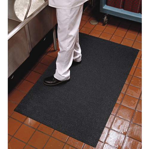 Facility Floor Mats, Entrance Mats, Custom Floor Mats