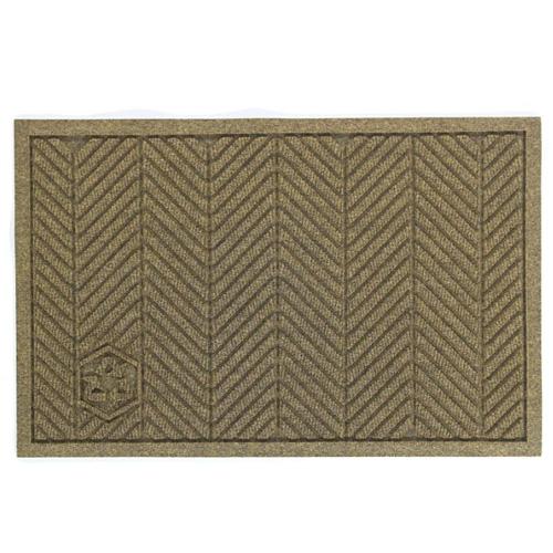 Waterhog™ Eco Elite Fashion Floor Mats