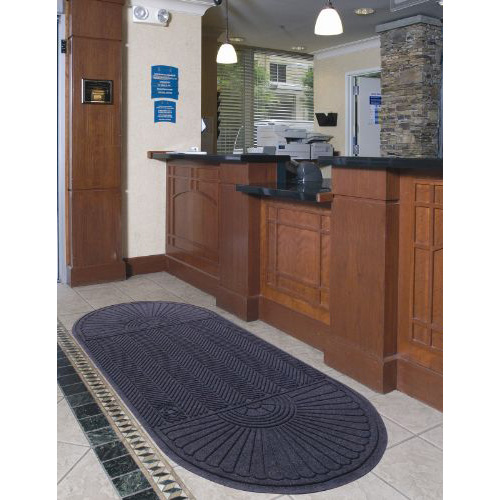 Waterhog™ Eco Grand Elite Floor Mats