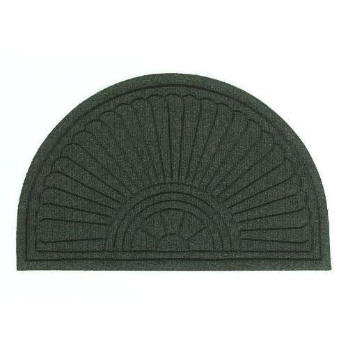 Waterhog™ Eco Grand Premier Floor Mats