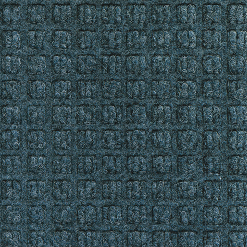 Waterhog™ Classic Tile