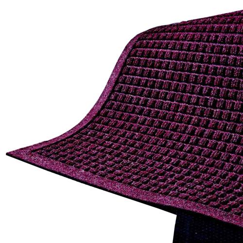 Waterhog™ Fashion Floor Mat