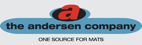 The Andersen Company Products