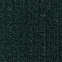 Color - 159 - Evergreen