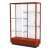 Glass Display Case, Sports Display Cases, Collectibles Display Cases
