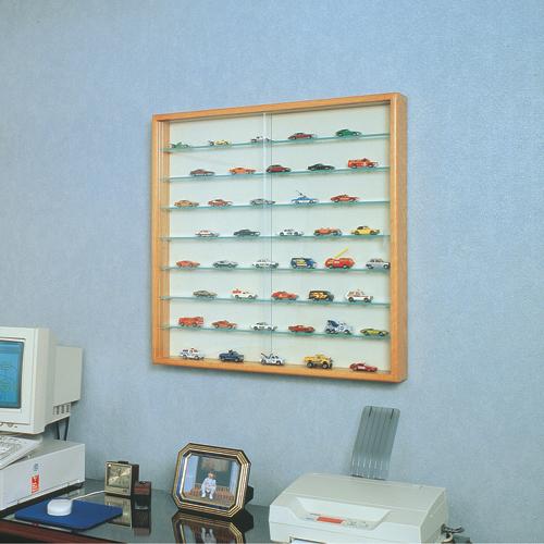 88-3030 Memento Case