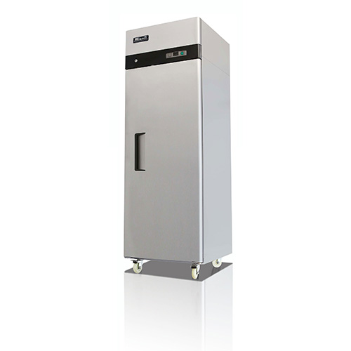 Competitor Series Reach-In Refrigerators