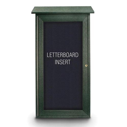 Mini Message Letterboards