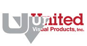 United Visual Products, Inc. Products