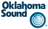 Oklahoma Sound Corp. Products