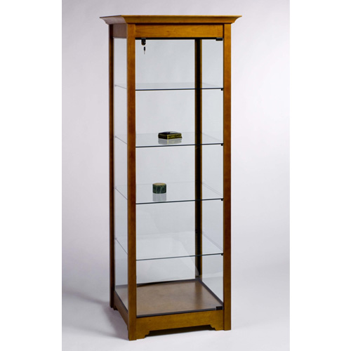 gl tower display case with 46728 on Gl115 likewise Opengl Ports Of Classic Games also Gl121 as well Tecno Hexagonal Tower Showcase furthermore Pro16054.
