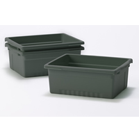 Royal® ECO Storage Tubs