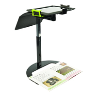 Document Cameras & Stands