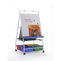 Classic Royal&reg; Reading/Writing Centers