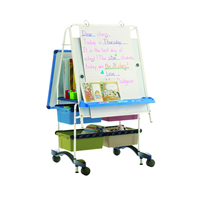 Teacher Carts