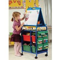 Classroom Cruisers™