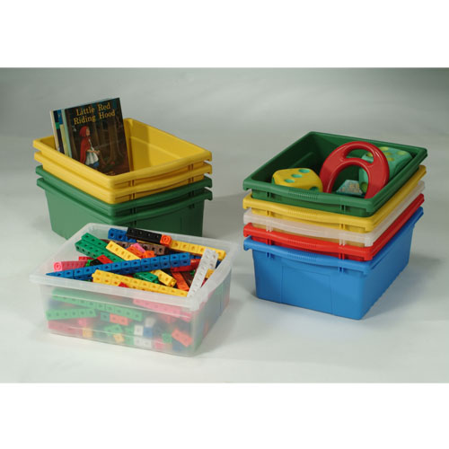 Royal® Book Tub Family