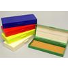 50 Capacity Slide Box