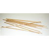 Applicator Sticks & Depressors