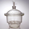 Glass Desiccators