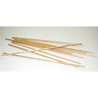 Applicator Sticks &amp; Depressors