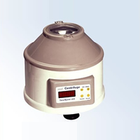 Premiere® Centrifuge with Timer and Speed Control