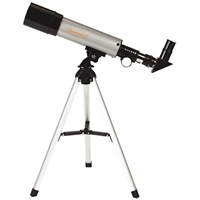 Premiere® Early Astronomer Stargazer