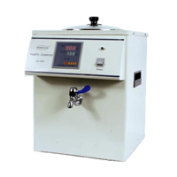 Paraffin Dispensers