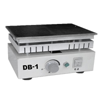 Premiere® Stainless Steel Hot Plate