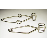 Test Tube Clamps