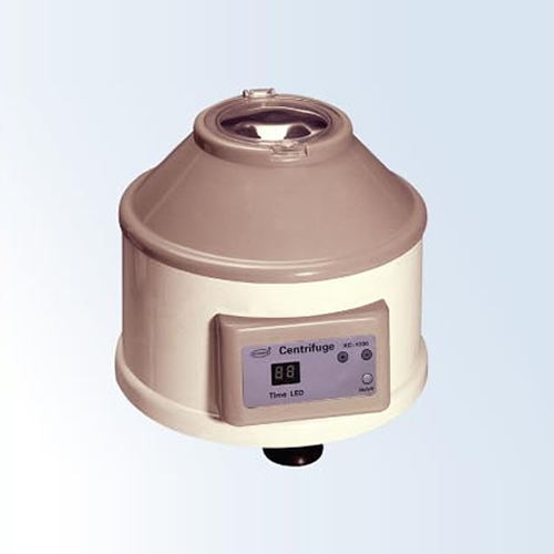 Premiere® Centrifuge with Timer