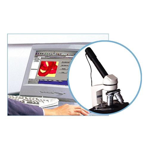 Premiere® Digital Microscope Eyepiece